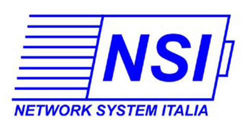 Network System Italia