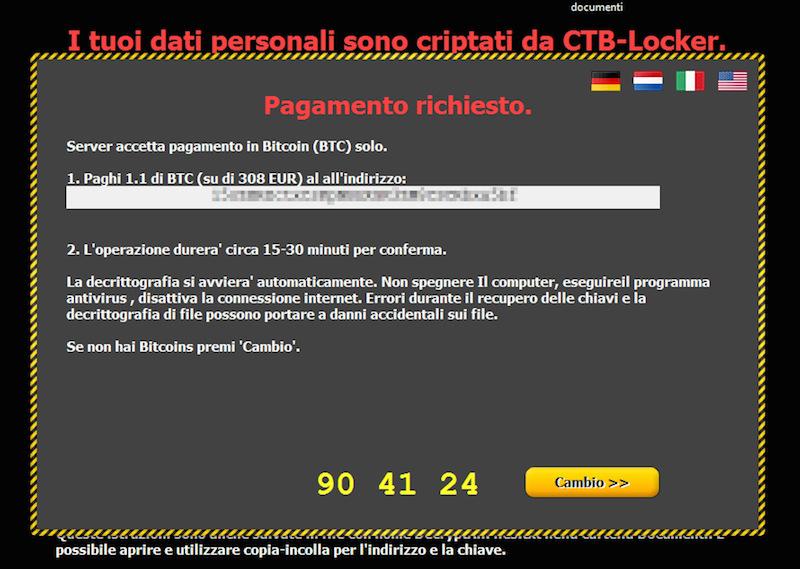 timer-pagamento-ctb-locker